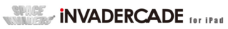 タイトーが「iNVADERCADE for iPad」を発表
