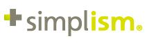 Simplism、「iPhone 4S」対応製品発表