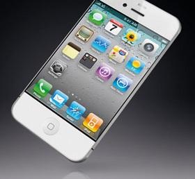 「iPhone 5」ではなく「iPhone 4S」が10月21日に発売!?