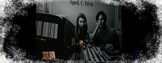 Apple eye's 「アップル現経営陣がともに戦ったジョブズの15年革命」を公開