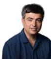 Apple Tim Cook CEOになってから初の人事。