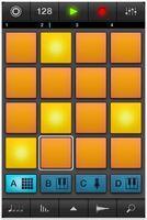 Native Instruments、iPhoneアプリ「iMASCHINE」リリース