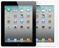 次期「iPad」は2つのLEDバックライト使用!?