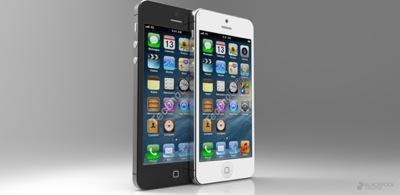 7月に次期「iPhone」が量産される兆候はない!?