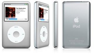 「iPod classic」と「iPod shuffle」は今年中に生産中止!?