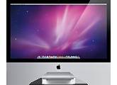 Apple、「iMac グラフィックファームウェアアップデート 3.0」リリース