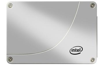 秋葉館、「Mac Pro」「MacBook Pro」などで使える2.5インチSSDを値下げ