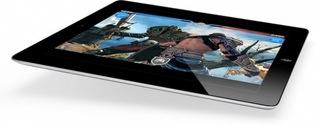 iPadの市場シェアは68%