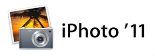 Apple、フォトストリームに対応した「iPhoto 9.2」リリース
