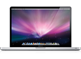 Appleが、「MacBook Pro Video Update 1.0 (Snow Leopard)」リリース