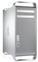 「Mac OS 10.7.3 beta」に次世代「Mac Pro」の情報!?