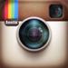 iPhoneアプリ「Instagram」がアップデートし、写真に位置情報を埋め込むことが可能に