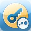 リモートデスクトップアプリ「LogMeIn Ignition 」が期間限定で半額セール中