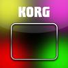 KORGのシンセアプリが、期間限定半額セール中