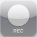 またも脱獄なしでテザリングができるアプリがApp Storeに登場