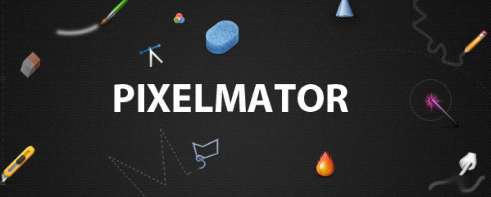 Pixelmator Team、新しいカラーマネージメントの追加した「Pixelmator 2.1.3」リリース