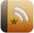 Linkmanオススメアプリ