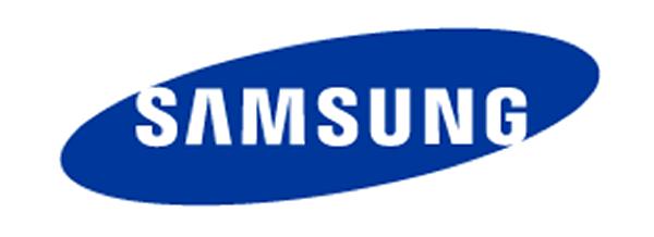 Samsong logo