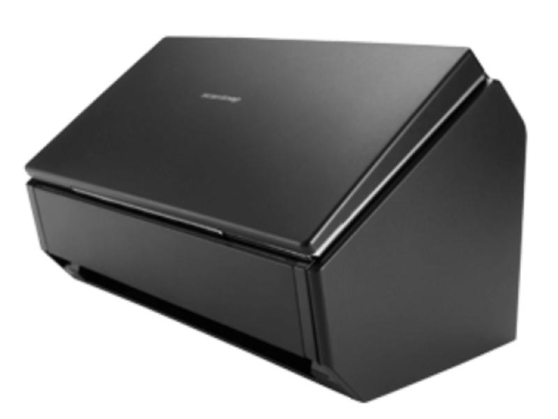 PFU、ScanSnapシリーズのフラッグシップモデル「ScanSnap iX500」を発表