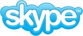 SkypeがMac版 skype 5.4 betaをリリース。