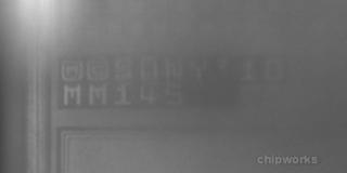 「iPhone 4S」のカメラはソニー製