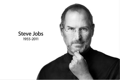 スティーブ・ジョブズ氏の死去を受けて、サムスンとGoogleが新製品発表を延期