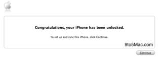 米AppleがすでにSIMフリー「iPhone 4S」発売!?