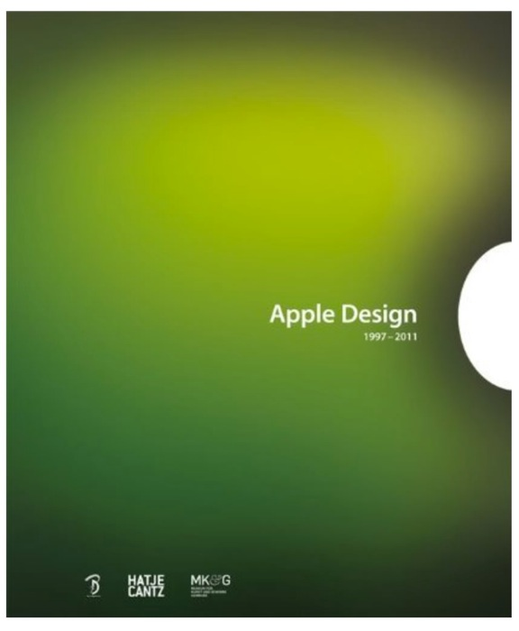 Amazonappledesign sh
