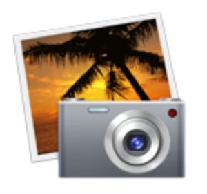 Digitalcamera uupdate