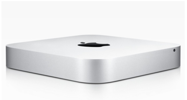 Macmini new icon