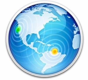 Apple、問題を修正した「OS X Server 3.0.3」リリース