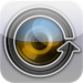 Egos Ventures、「iPhone 5」のバイブレーション機能を使って自動的に360度のムービーが撮れるアプリ「Cycloramic」リリース
