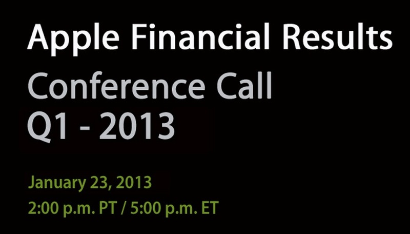 2013q1conferencecall