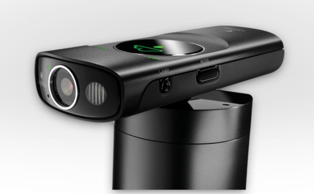 Wifiwebcam