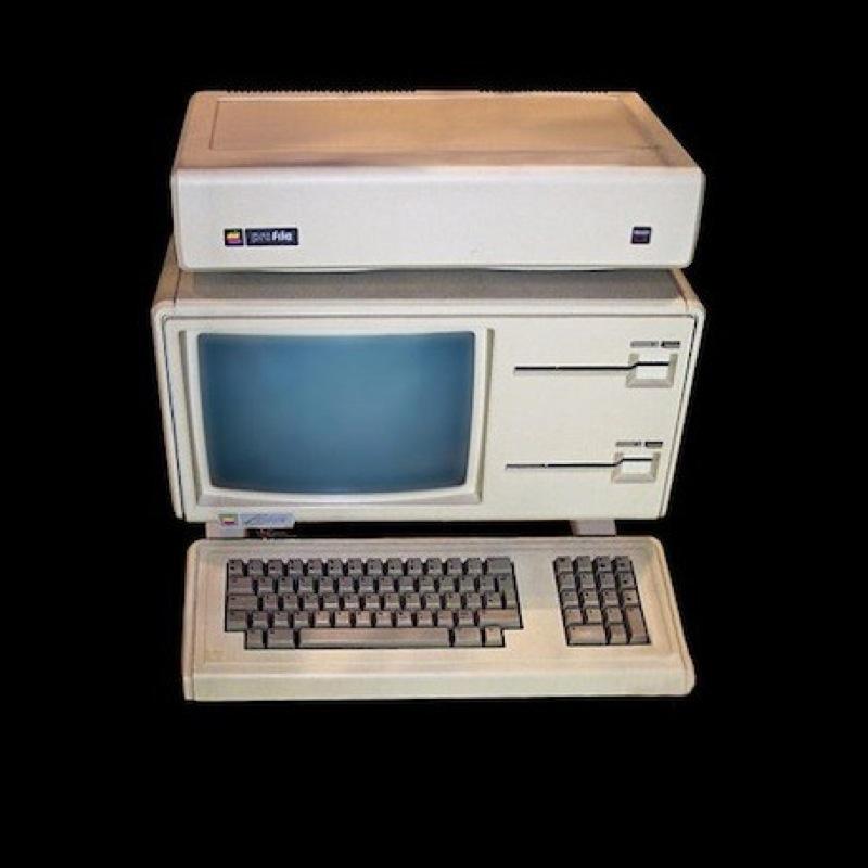 600px applelisa