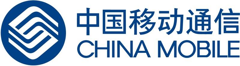 China Mobileが開始した「iPhone 6」の予約がすでに33,000件を超える!?