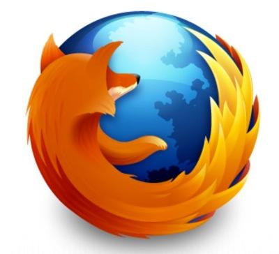 Mozilla、iOS向け「Firefox」のリリースを計画か!?