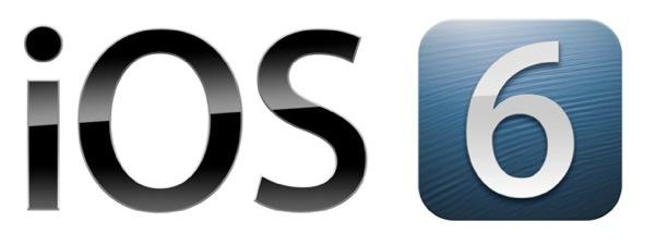 「iOS 6.1.x」で新たなパスコードロック画面を迂回するバグが発見される
