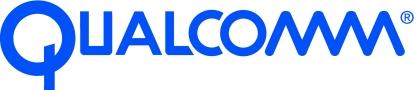 Qualcomm、世界のLTEネットワークに対応するチップを発表、真のグローバル「iPhone」が登場する!?