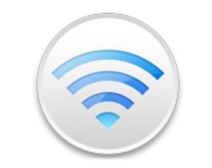 Apple、「AirMac ベースステーション および Time Capsule ファームウェアアップデート7.6.3」リリース