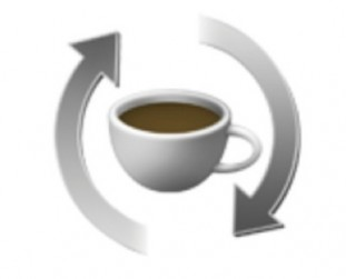 Apple、「Java for OS X 2013-005」「Java for Mac OS X 10.6 アップデート 17」リリース