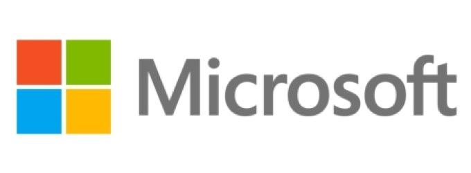 Microsoft、Nokiaの携帯事業を54億4,000万ユーロで買収すると発表