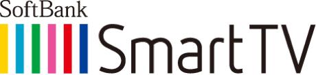 Smarttvsoftbank