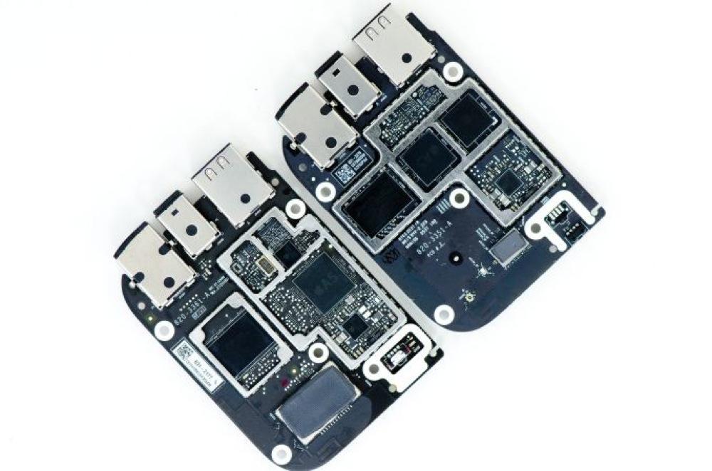 DSC 9817 575px