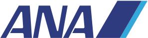 ANAは、国内・海外のすべての就航拠点におけるライン整備部門にiPadを配備