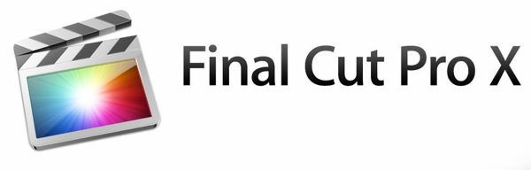 Apple、「Final Cut Pro 10.0.8」「Motion 5.0.7」「Compressor 4.0.7」リリース