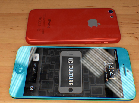 Low cost iphone concept 01