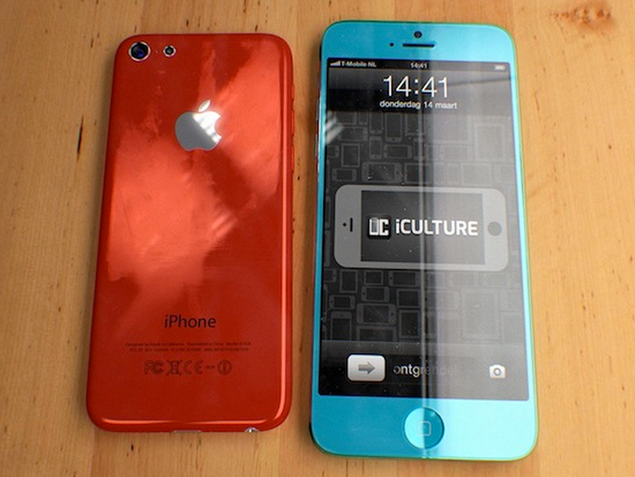 Low cost iphone concept 03