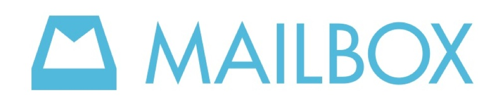 iOSメールアプリ「Mailbox」とDropboxアカウントを連携させてDropboxの容量を1GB増やすやり方
