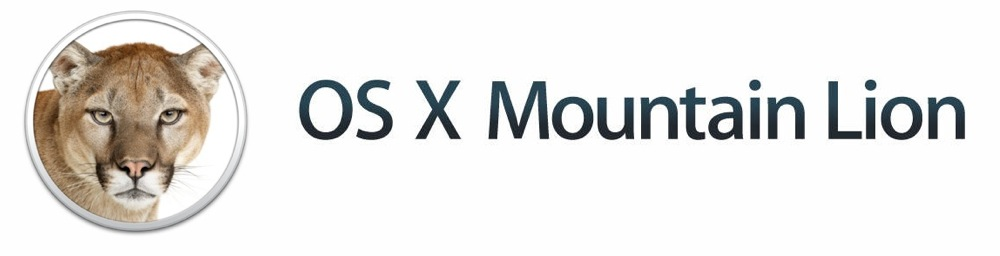 Apple、Apple Online Storeで「OS X Lion」と「OS X Mountain Lion」の販売を開始